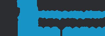 ITS Hawaii's Company logo
